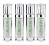 Skin Origins 'Strydexin' Concentrated Mark & Skin Repair Formula 4oz Pack Of 4
