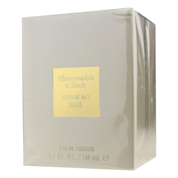 Perfume No.1 Bare Eau De Parfum 50 mL
