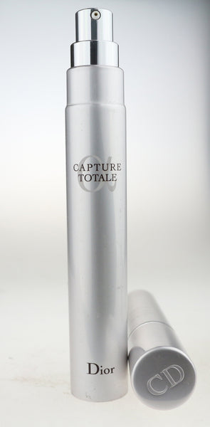 Capture Totale Multi Perfection Eye Treatment 15 ml