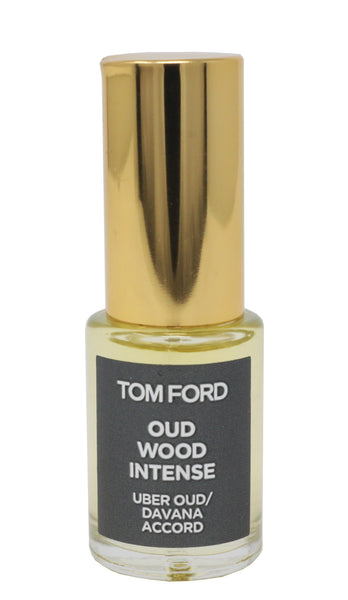 Oud Wood Intense Eau De Parfum 15 ml