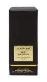 Tom Ford Vert Des Bois Eau De Parfum 1.7oz/50ml New In Box (No Cellophane)