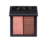 Dual-Intensity Blush Face Bronzers & Highlighters 6 g