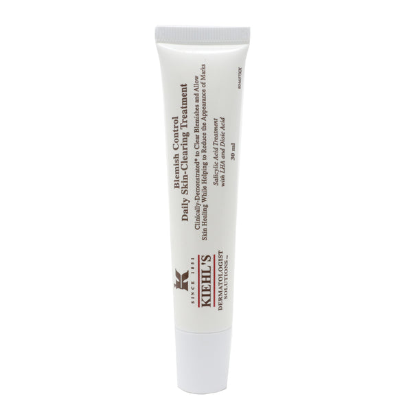 Blemish Control Dally Skin- Clearing Treatment 30 ml