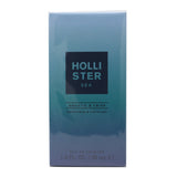 Hollister Sea Aquatic & Crisp Eau De Cologne 1oz/30ml New In Box