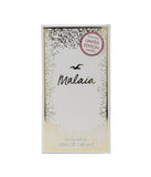 Malaia Limited Edition by Hollister Eau De Parrfum 2oz/60ml Spray New In Box