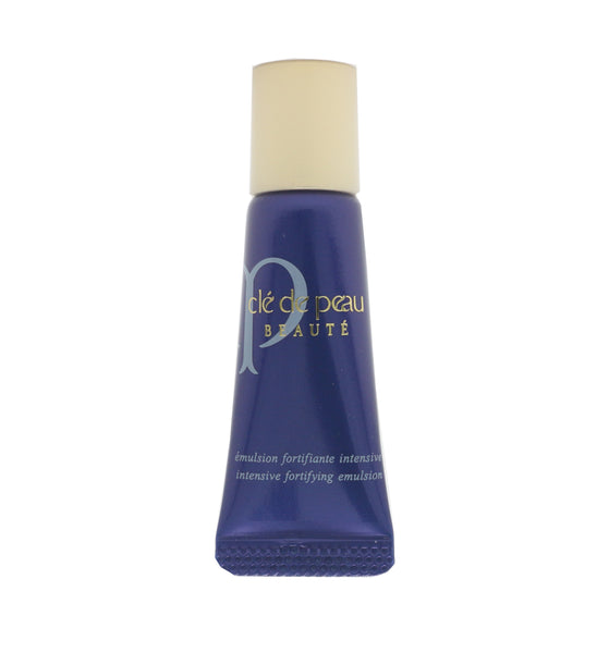 Beauty Intensive Fortfying Emulsion 5 mL