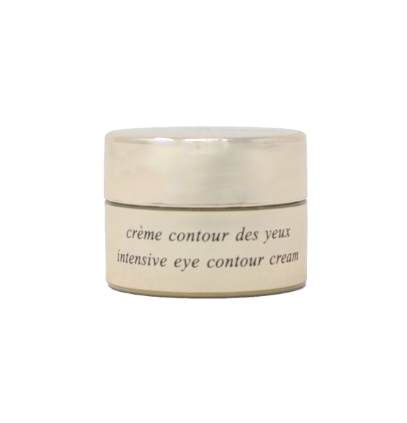 Intensive Eye Contour Cream 1 mL