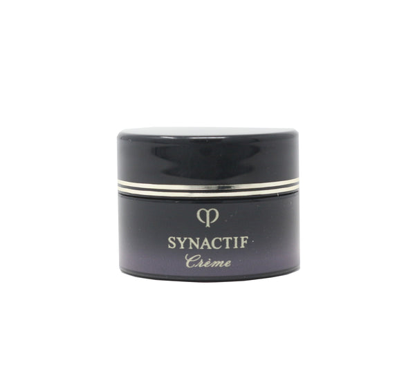 Synactif Eye Cream 2 mL