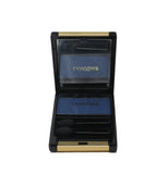 Maquiriche Cremepowder Eyecolour 3.4 mL