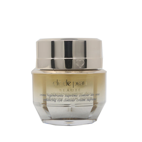 Enhancing Eve Contour Cream Supreme 15 mL