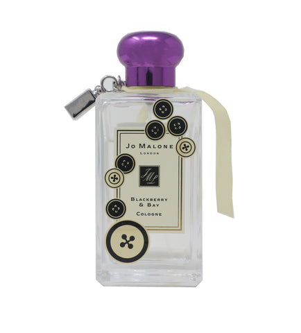 Blackberry & Bay Limited Edition(Low Fill) Cologne 100 mL