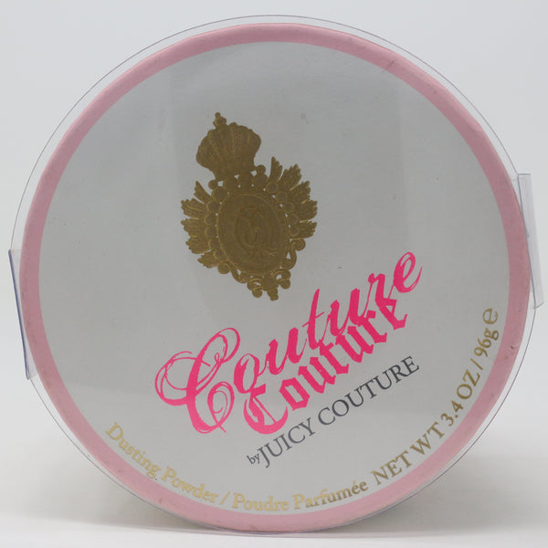 Couture Couture Dusting Powder mL