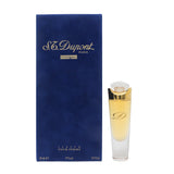 For Women Parfum 15 mL