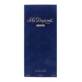 For Women by St Dupont Parfum 0.5oz/15ml Splash New In Box