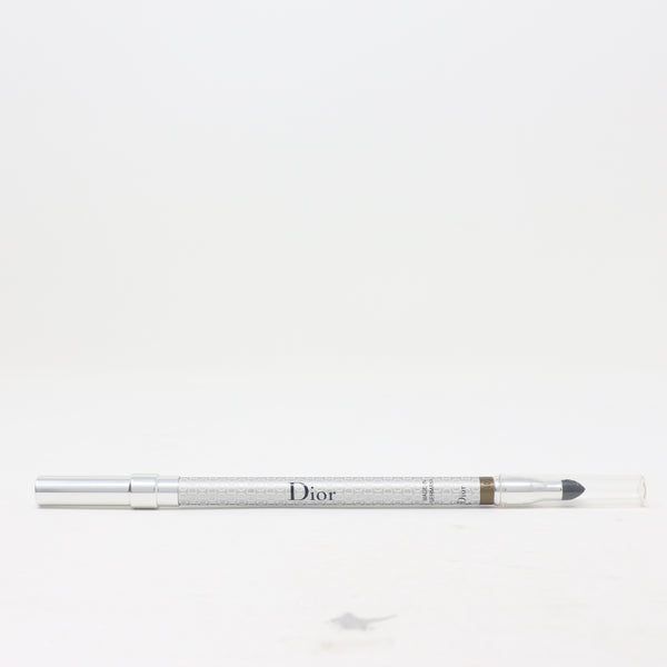 Crayon Eyeliner Eyeliner Pencil 1.2 mL