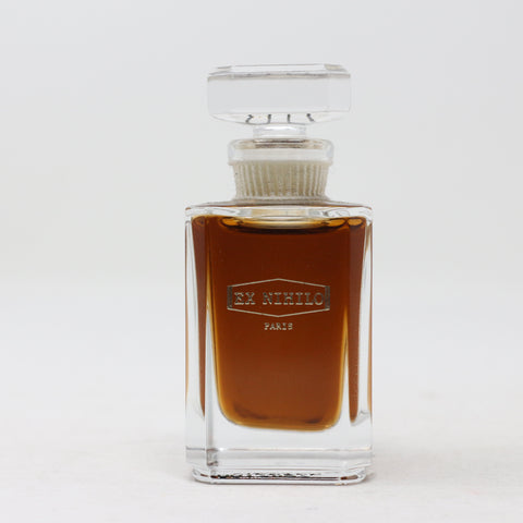 Ambre Perfumed Oil With Bag 15 mL