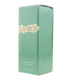 La Mer The Concentrate 1.7oz/50ml New In Box