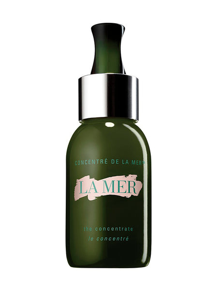 La Mer The Concentrate 50 ml
