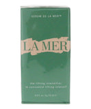 La Mer The Lifting Intensifier 0.5oz/15ml New In Box