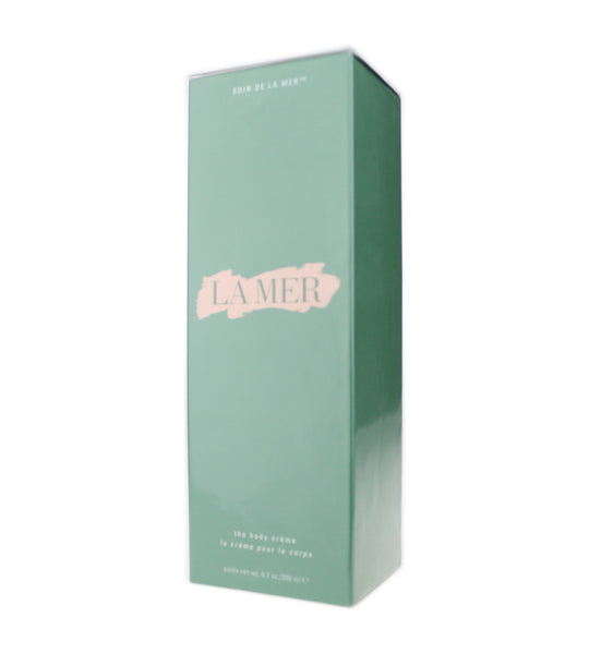La Mer The Body Crème 200 ml