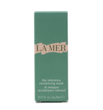 La Mer The Intensive Revitalizing Mask 0.17oz/5ml  New In Box