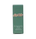 La Mer The Regenerating Serum 0.1oz/3ml  New In Box