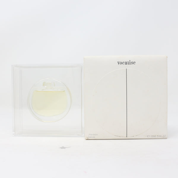 Vocalise Parfum/Perfume 15 mL
