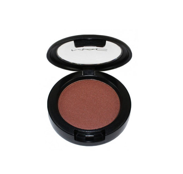 Sweet As Cocoa Powder Blush .21oz