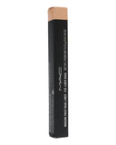MAC Modern Twist Kajal Liner/Line Eyeliner Kajal 'Nothing On' 0.01Oz New In Box