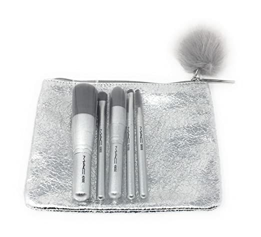 Snow Ball Brush Kit