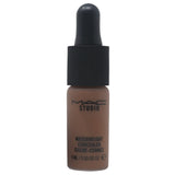 Waterweight Concealer 9 mL