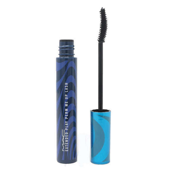 Extended Play Perm Me Up Lash Mascara 8 mL