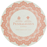 Penhaligon's Neroli Tea Inspired Indulgence Candle 750g/26.455Oz New In Box