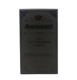 Penhaligon's 'Anthology' Eau Sans Pareil' Eau de Toilette 3.4oz/100ml New In Box