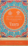 Penhaligon's 'Vaara' Eau De Parfum 1.7oz/50ml New In Box