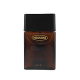Missoni Eau De Toilette 125 ml