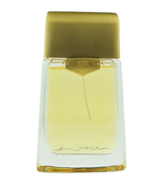 Embrace Eau De Toilette 100 ml