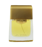 Embrace Eau De Toilette 50 ml