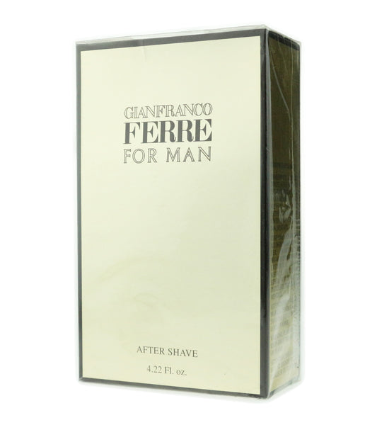 Ferre Homme After Shave 125 ml