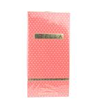 Stella Mccartney 'Stella Peony' Eau De Toilette Spray 3.3oz/100ml New In Box