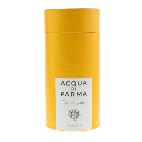 Taclo Fraganle Talcum Powder 3.4 oz
