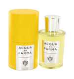 Acqua Di Parma 'Colonia Assoluta' Eau De Cologne 3.4 oz / 100 ml New In Box