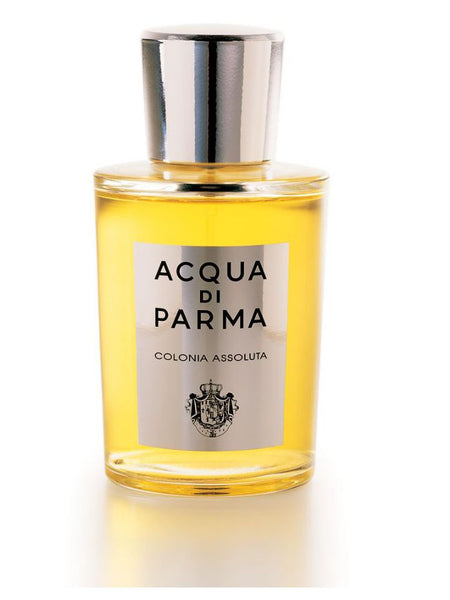 Colona Assoluta Eau De Colonge 100 ml