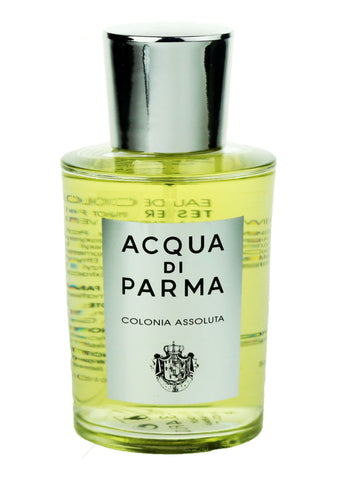 Acqua Di Parma Eau De Cologne Concentree 100 ml