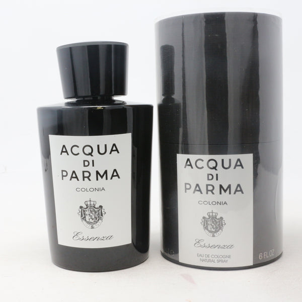 Acqua Di Parma 'Colonia Essenza' Eau De Cologne 6oz/180ml New In Box