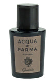 Acqua Di Parma ' Colonia Quercia' Eau De Cologne Concentree 0.16 oz / 5 ml Mini