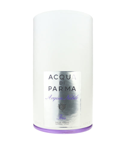 Acqua Di Parma Acqua Nobile Iris EDT Natural Spray 4.2Oz/125ml New In Box