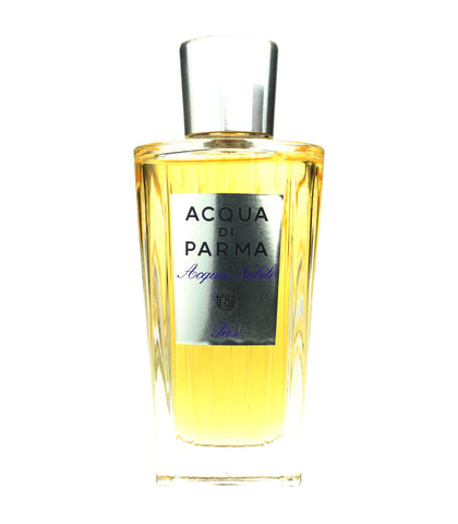 Acqua Di Parma Acqua Nobile Iris Eau De Toilette Natural Spray Natural Spray 125 ml