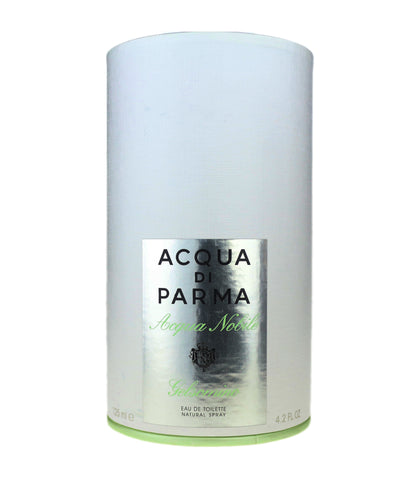 Acqua Di Parma Acqua Nobile Gelsomino EDT Natural Spray 4.2Oz/125ml New In Box