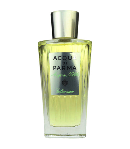 Acqua Di Parma Acqua Nobile Gelsomino Eau De Toilette Natural Spray Natural Spray 125 ml
